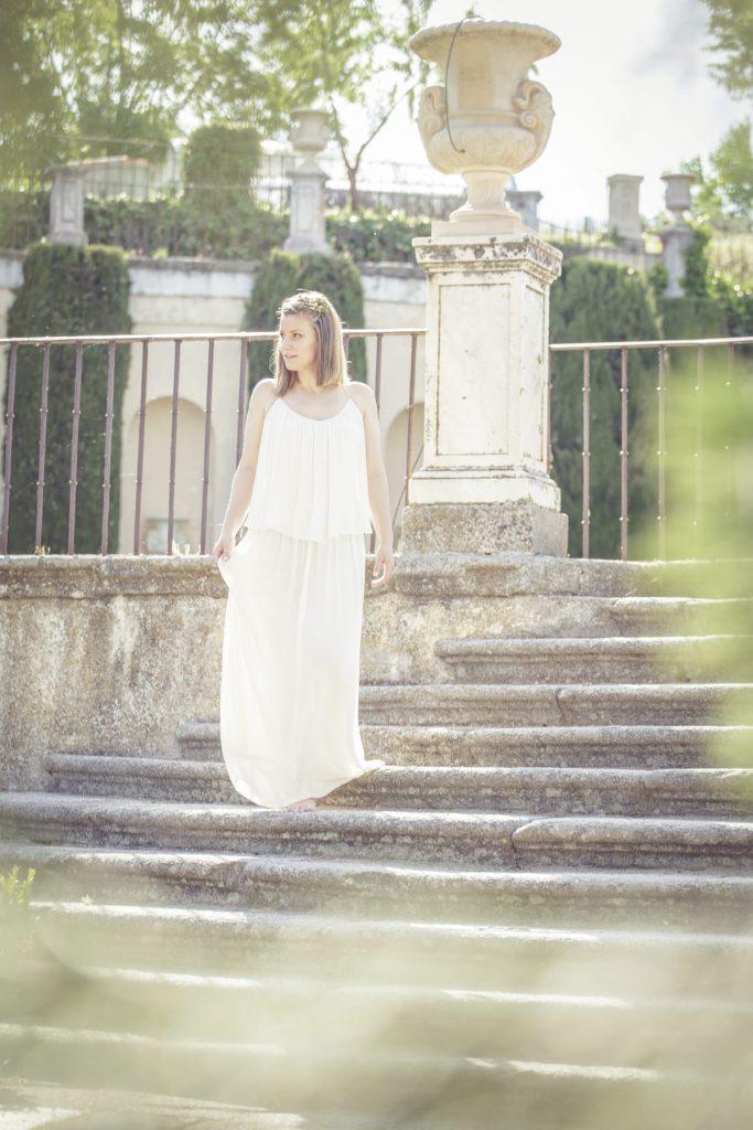 bridal_session_039