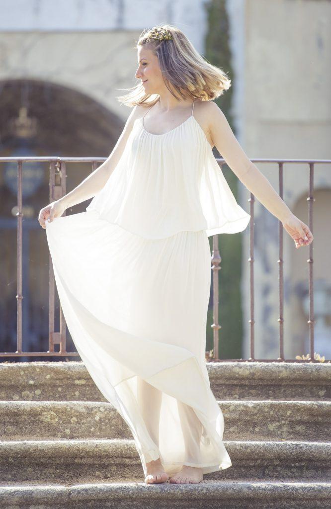 bridal_session_044