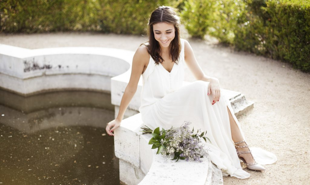 bridal_session_068
