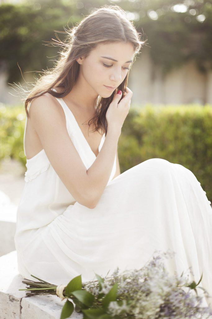 bridal_session_069-2