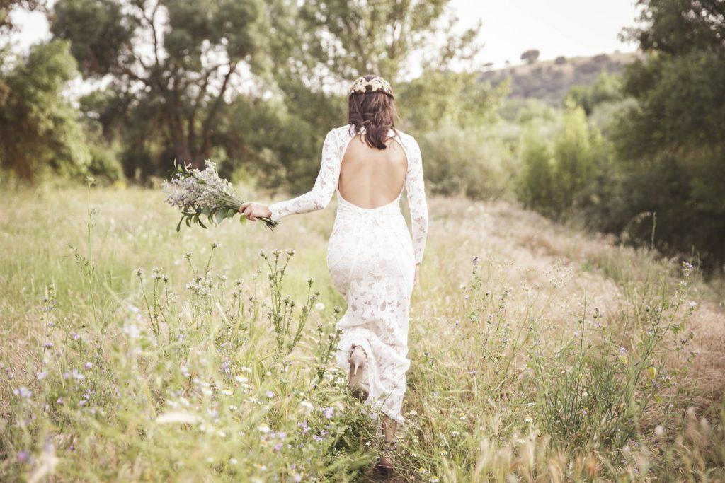 bridal_session_098