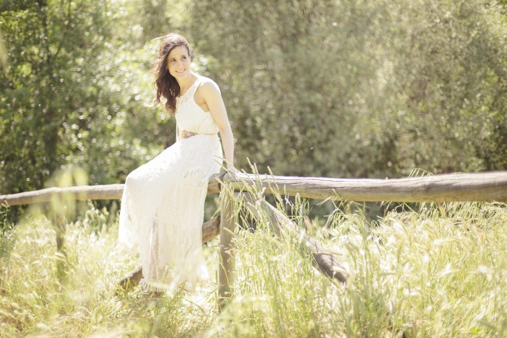 bridal_session_may16_034