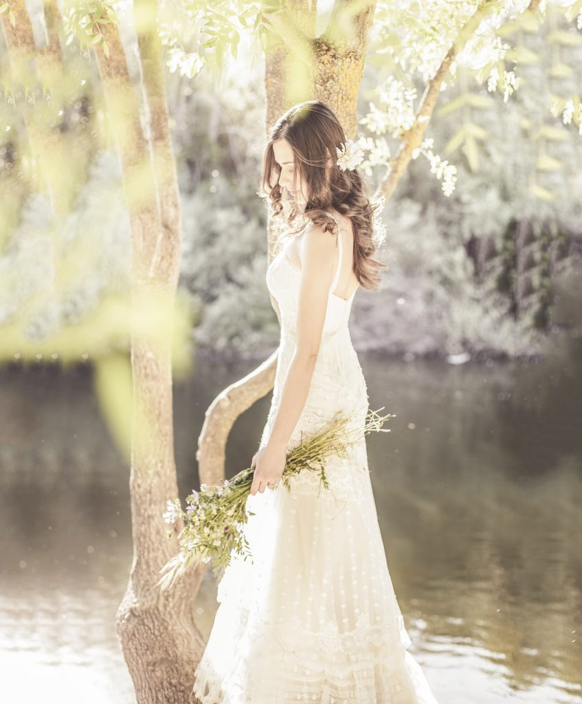 bridal_session_may16_073
