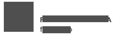 Pablo Sanz Garcia – Fotógrafo Logo